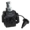 Зажим ответвительный P2X-95 16-95/2.5-35 мм EKF (p-2x-95)