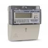 Счетчик электроэнергии Энергомера CE101-R5.1 145 5(60)А однофазный однотарифный