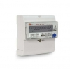 Счетчик электроэнергии Тайпит НЕВА МТ 124 AS OP 5(60)А однофазный многотарифный