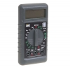 Мультиметр цифровой IEK COMPACT M182
