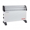 Конвектор Ресанта ОК-1500С (1.5 кВт)