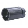 Патрон E14 Н10 подвесной карболит 2 А 250 В UNIVersal