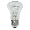 Лампа накаливания Б 95 Вт E27 прозрачная Лисма
