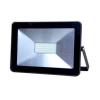 Прожектор светодиодный СДО 07-70 6500 K IP65 черный ASD