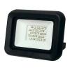 Прожектор светодиодный СДО 07-30 6500 K IP65 черный ASD