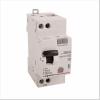 Выключатель автоматический диф. тока 1П+N 2 мод. С 16А 30 мА 6 кА RX3 Legrand