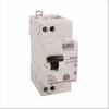 Выключатель автоматический диф. тока 1П+N 2 мод. С 25А 30 мА 6 кА RX3 Legrand