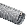 Металлорукав Р3-ЦХ-25 d25мм без протяжки (уп.50м) IEK CM10-25-050