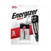 Элемент питания 6LR61 MAX BP-1 9 В Energizer