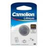 Элемент питания CR2016 3 В BL-1 Camelion