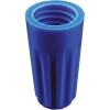 Зажим соединительный изолирующий (скрутка) СИЗ-2 синий 2.5-4.5 мм² (50 шт) Navigator
