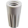 Зажим соединительный изолирующий (скрутка) СИЗ-1 серый 1-3 мм² (50 шт) Navigator