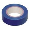 Изолента ПВХ IEK синяя, 19 мм (20 м)