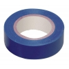 Изолента ПВХ IEK синяя, 15 мм (20 м)