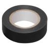 Изолента ПВХ IEK черная, 19 мм (20 м)