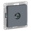 Механизм антенны TV AtlasDesign коннектор грифель SchE ATN000793