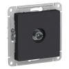 Механизм антенны TV AtlasDesign коннектор карбон SchE ATN001093