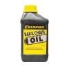 Масло адгезионное для смазки цепи и шины CHAMPION (1 л)