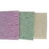 Губки влаговпитывающие (целлюлоза) 17*9,8*1 см  упак.3 шт. Мелочи Жизни 0504 CD