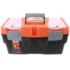 Ящик для инструмента 500х250х260 мм М-50 ZOLDER