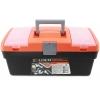 Ящик для инструмента 420х220х180 мм А-42 ZOLDER