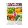 Грунт для овощей универсальный 25л VELTORF