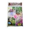Грунт для цветов универсальный VELTORF (10 л.)