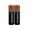 Элемент питания LR6 АА Basic 1.5 В BP-2 (2 шт) Duracell