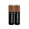 Элемент питания LR Duracеll MN1500/LR6 BasicBР-2 2шт
