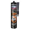 Герметик кровельный Tytan Professional каучуковый прозрачный (310 мл)