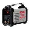 Сварочный аппарат инверторный Ресанта САИ 220Т LUX (7.8 кВт)