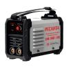 Сварочный аппарат инверторный Ресанта САИ 190Т LUX (7.2 кВт)