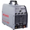 Сварочный аппарат инверторный Ресанта САИ 250АД AC/DC (10 кВт)