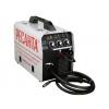 Сварочный аппарат полуавтомат Ресанта САИПА 200C (6.6 кВт)