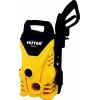 Мойка высокого давления Huter W105-Р (1400 Вт)