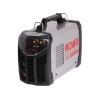 Сварочный аппарат инверторный Ресанта САИ 250 ПРОФ (8.3 кВт)