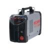 Сварочный аппарат инверторный Ресанта САИ 250ПН (7.7 кВт)