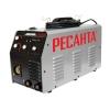 Сварочный аппарат полуавтомат Ресанта САИПА 190МФ (4.8 кВт)