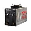 Сварочный аппарат инверторный Ресанта САИ 315 (9.5 кВт)
