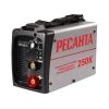 Сварочный аппарат инверторный Ресанта САИ 250К (9.35 кВт)