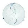 Светильник A06-3006/1 Лиана 1х60 Вт E27 d200 мм