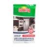 Салфетки влажные Guten Tag для СВЧ и холодильников (20 шт)