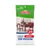 Салфетки влажные для мебели Guten Tag антипыль (24 шт)