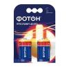 Элемент питания LR14 1.5 В ОР2 (2 шт) ФОТОН