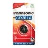Батарейка литиевая CR2016 3 В Panasonic