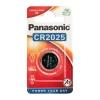 Батарейка литиевая CR2025 3 В Panasonic