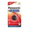 Батарейка литиевая CR2032 3 В Panasonic