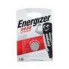 Элемент питания CR2032 3 В BP-1 Energizer