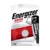 Элемент питания CR2025 3 В BP-1 Energizer
