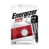 Элемент питания CR2016 3 В BP-1 Energizer